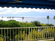 Sale apartment Cannes - 424 000 € * - 42 m²