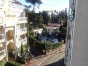 Sale apartment Cannes - 312 000 € * - 61 m²