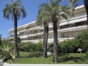 Sale apartment Cannes - 550 000 € * - 81 m²