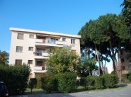 Purchase sale apartment Frejus