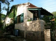 Purchase sale city / village house Frejus