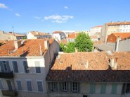 Purchase sale five-room apartment and more Marseille 06