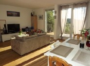 Purchase sale four-room apartment Marseille 13