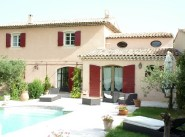 Real estate Lourmarin