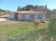 Real estate Saint Saturnin Les Apt